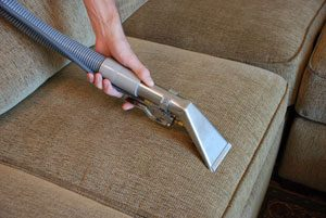 Upholstery Cleaning Services1